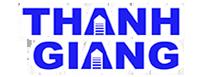 thanhgiang.edu.vn-Thanh Giang